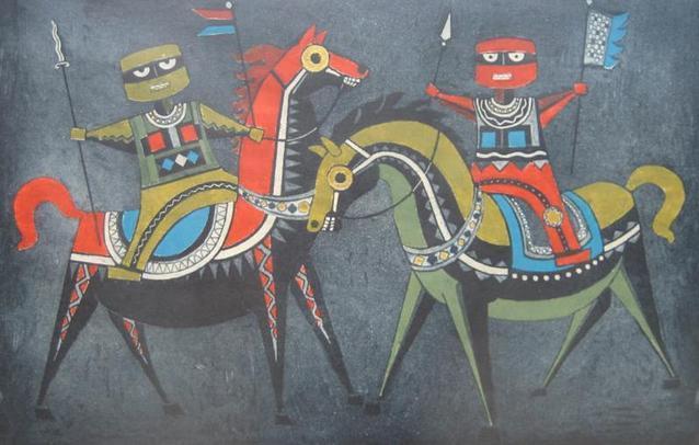 Vira Jothaprasert